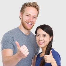 英语口语培训